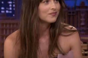 Top 10 Most Beautiful Actresses in the World 2021