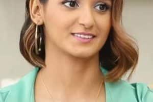 Shakti Mohan Age, Bio, Family, Wiki, Education, Career, Movies, TV Shows, Relationship, Awards & Net Worth