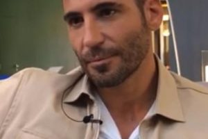 Miguel Ángel Silvestre Age, Biography, Education, Movies, Family, Wife, Wiki, Career, Net Worth & Awards