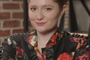 Emma Kenney Age, Biography, Family, Wiki, Education, Career, Husband, Movies, Television, Awards & Net Worth